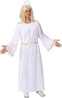 Engelkleid Engelskleid für Herren Weihnachten - Engel Kostüme Für Jungs