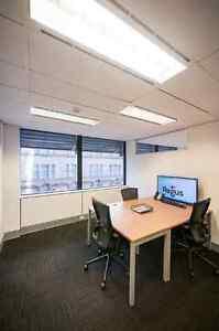 Australia Square Plaza! Stunning Office Space 6 Desks! Sydney City Inner Sydney Preview