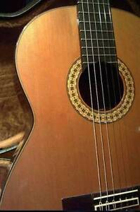 Esteve GR08 Classical Guitar Tuart Hill Stirling Area Preview