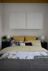 1 bedroom in Liverpool Road, Eccles, Manchester, M30 (#1024967)