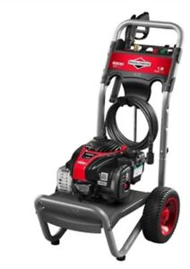 BRAND NEW! 2200PSI GAS Power Washer