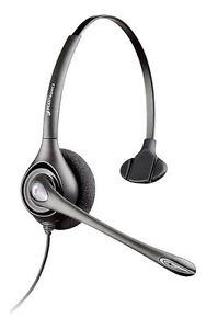 How to Buy a Wired Plantronics Headset