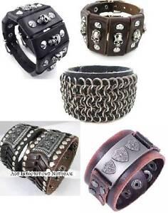 Bague Dragon bronze,dragon ring ,gothique,punk,rocker,medieval West Island Greater Montréal image 8