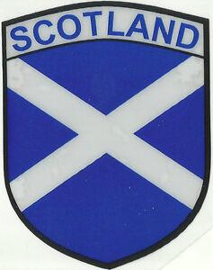 Escocesas-Bandera-Escocesa-Cruz-De-San-Andres-Forma-De-Escudo-Interno
