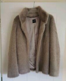 Women's Oasis Coat