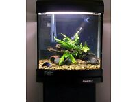 Aquastart 320 + stand