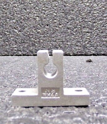 Shaft Support0.250 In Bore1.050 In H Dayton 2cnu5 Rc