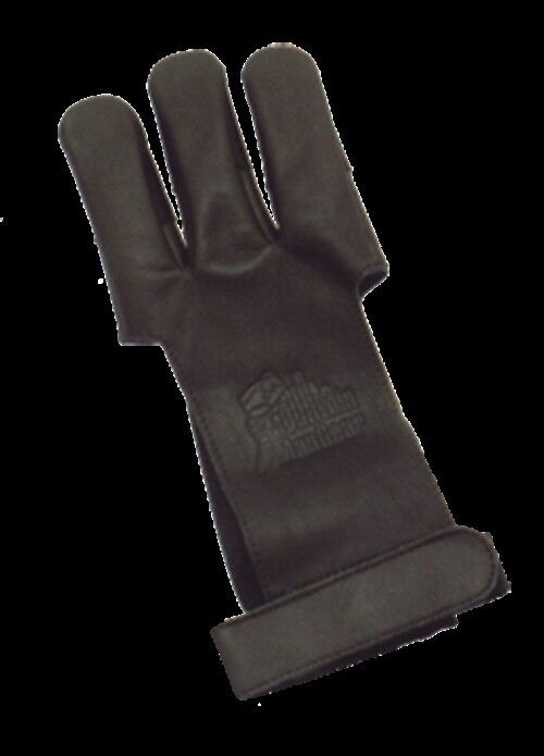 OMP Traditional Shooters Gloves Medium