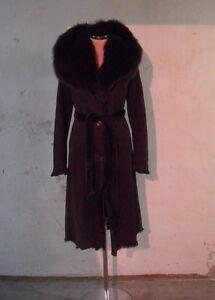 Toscana Shearling: Coats & Jackets | eBay