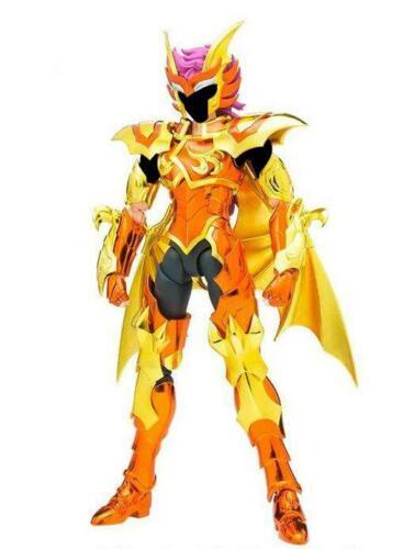 J Model Saint Seiya Myth Cloth EX Poseidon Scylla Io Action Figure Presale