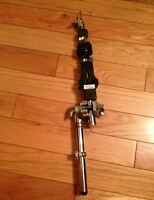 Yamaha Closed HiHat CHH920 (with Pearl Clamp)
