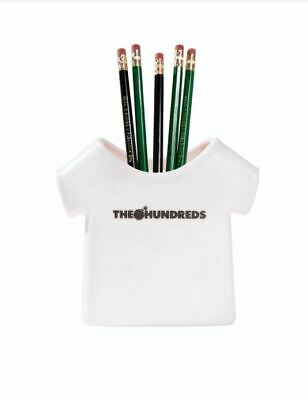 The Hundreds Forever Pen Holder