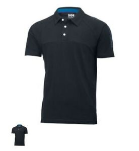 Helly Hansen HP Match Polo - NWT