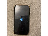 iPhone XS 64GB Rose Gold