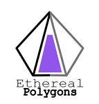 Ethereal Polygons