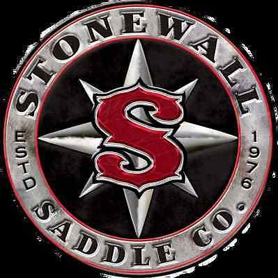 Stonewall Saddle Company