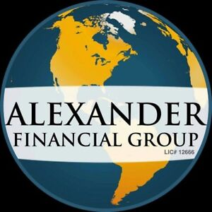 ★★CLICK  HERE★★ 1ST/2ND MORTG.,DEBT CONSOLIDATION,REFINANCE ETC.