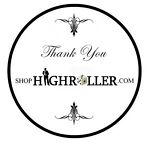 Highroller Menswear Co.