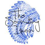 thesoundingiron