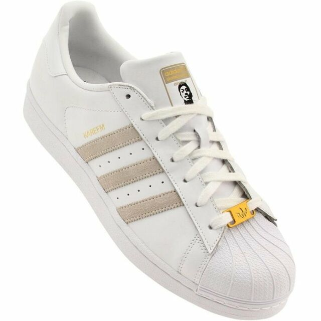Adidas Superstar Rt Kareem