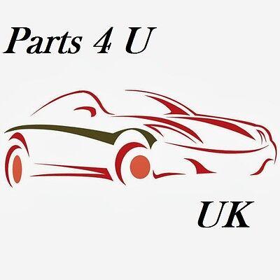 Parts 4 U UK