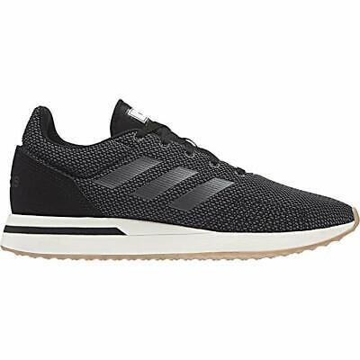 adidas Men's RUN70S, B96559, B96558 Fashion Sneaker - 70s Mens Fashion