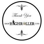 Highroller$$$