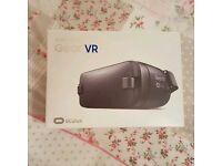 Samsung Gear VR New Unopened