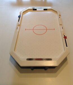 Mini Air Hockey Table London Ontario image 3