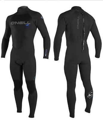O'Neill Epic 2 Mens 5/4mm Winter Wetsuit 2017