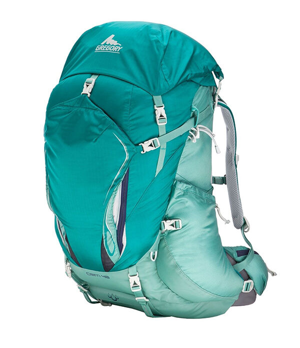 ce4974477791 Top-10-Waterproof-Backpacks-for-College-Students-