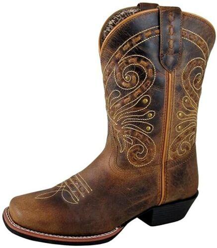 Smoky Mountain Boots Women