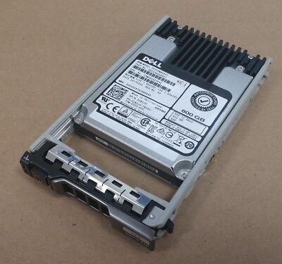 m9040n m9047c m9060la Desktop 4TB Hard Drive for HP Pavilion Elite m9000t