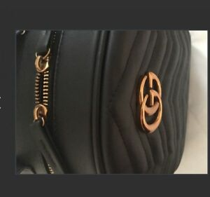 Gucci Women's Backpack