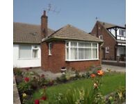 Bungalow in Hoghton with massive potential