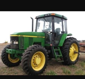 Looking for JD 7410/7210