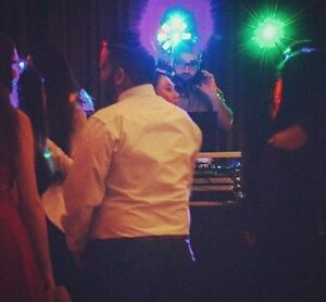 DJ Services  Stratford Kitchener Area image 5