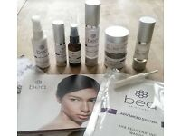 Mobile Microdermabrasion and BEA medi spa facials