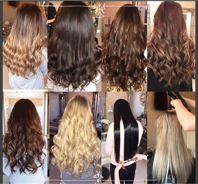 25 off jan offer 150 russian keratin micro nano mobile hair 25 off jan offer 150 russian keratin micro nano mobile hair extensions double pmusecretfo Choice Image