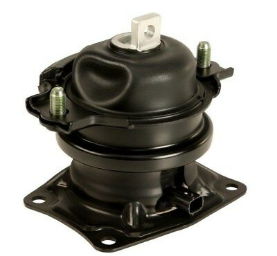 Rear Motor Engine Mount Rubber Assembly for Honda Honda Odyssey EX-L Touring