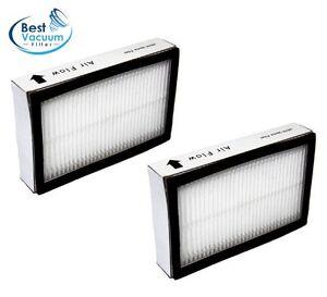 kenmore vacuum filters. 2 best vacuum filter brand ef2 hepa filters for kenmore 86880, 40320, 2086880 e