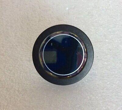 Osi Optoelectronics Pin-25dp Visible Light Si Photodiode Surface Mount Bnc