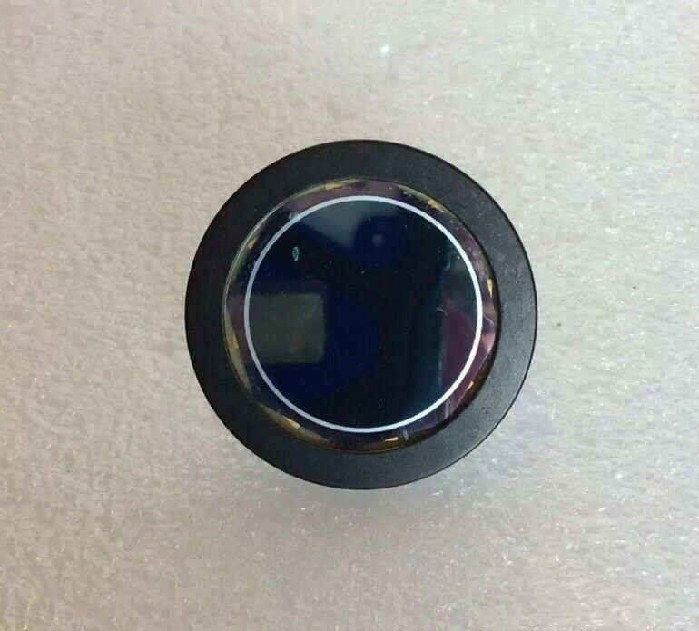 OSI Optoelectronics PIN-25DP Visible Light Si Photodiode, Surface Mount BNC