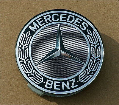 Factory -Mercedes   -