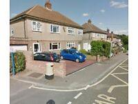 Parking Space in Bexley, DA5, Kent (SP42605)