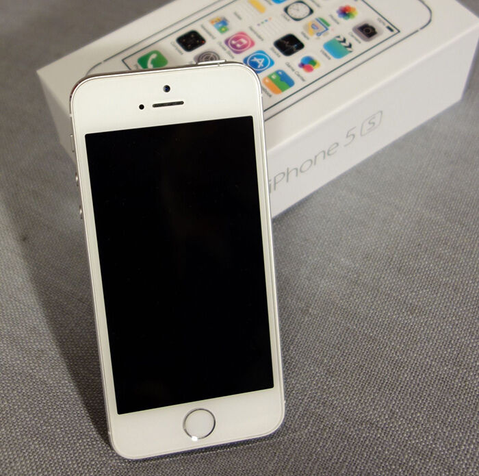 iphone 8 gebraucht ebay