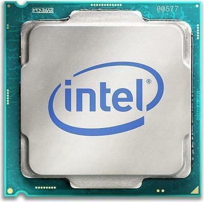 Intel Core i7-7700, 4x 3.60GHz,(Turbo-Mode 4,2GHz),Sockel 1151,SR338