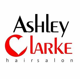 Hairdressers & Apprentice's Wanted