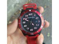 Watch for sale!! Audi sport watch