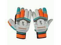 Kookaburra Impulse 700 Batting Gloves